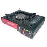 MASPION Gas Cooker [EX-801FR] - Kompor Gas